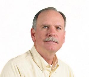 Obituary photo of Alfred Schmidt, Denver-Colorado