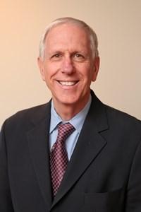 Obituary photo of John Booth, Olathe-Kansas
