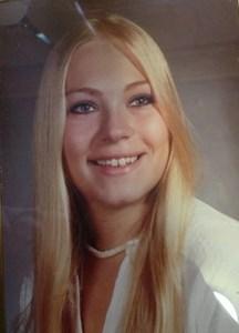 Obituary photo of Jenny Selissen, Green Bay-WI