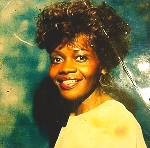 Obituary photo of Donna Shannon, Denver-CO