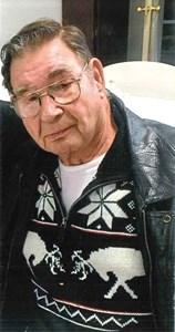 Obituary photo of William McIntyre, Akron-Ohio