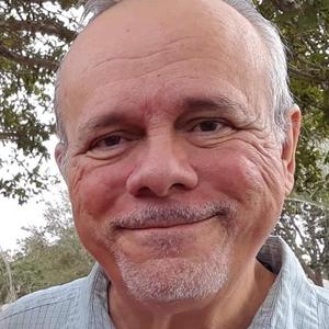 Obituary photo of Marcos DeSouza, Titusville-FL