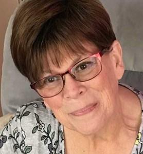 Obituary photo of Sandra Murphy, Syracuse-NY