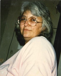 Obituary photo of Phyllis Coffey, Louisville-KY