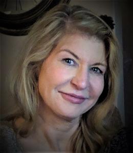Obituary photo of Marcia Lowry, Dove-Kansas