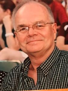 Obituary photo of Stanley Wagstaff, Dove-Kansas