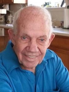 Obituary photo of Elmer Propp, Denver-CO