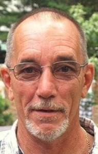 Obituary photo of James Sauta, Syracuse-New York