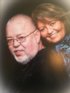 Obituary photo of John Rhoades, Indianapolis-IN