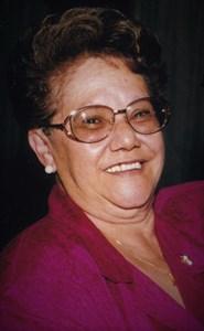 Obituary photo of Deanna Leis, Albany-NY