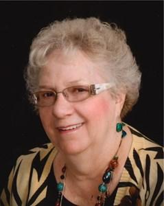 Obituary photo of Maxine Spurgeon, Louisville-Kentucky