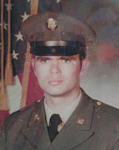 Obituary photo of Donald Marsh, Louisville-Kentucky