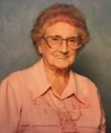 Obituary photo of Zada Stone, Dayton-Ohio