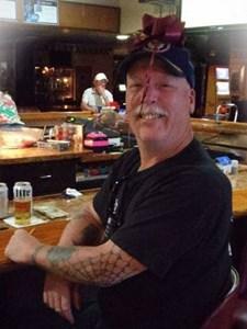 Obituary photo of Royce Richardson, Dayton-Ohio