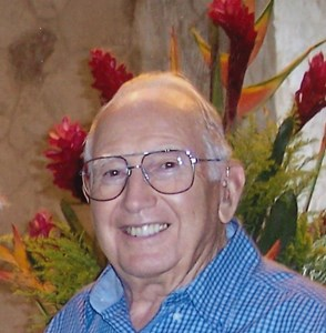 Obituary photo of James Radford, Olathe-Kansas