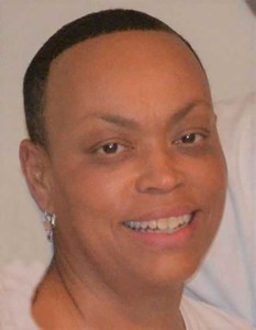 Obituary photo of Angela Green, Cincinnati-Ohio