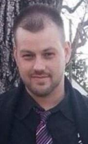 Obituary photo of Timothy West, Dayton-Ohio