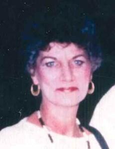 Obituary photo of Sharon Alvarez, Akron-OH