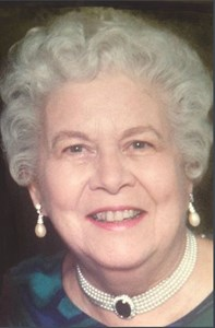 Obituary photo of Bettyanne Smith, Dayton-Ohio