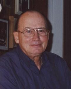 Obituary photo of Thomas Panstingel, Dayton-OH