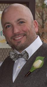 Obituary photo of William Henwood, Olathe-KS
