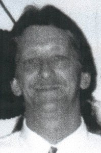 Obituary photo of Donald Church, Syracuse-New York