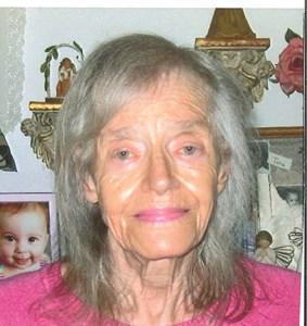 Obituary photo of Judith Vincent, Olathe-Kansas