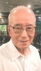 Obituary photo of David Kawakami, Toledo-OH