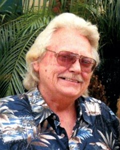 Obituary photo of Ronald Truett, Dayton-OH