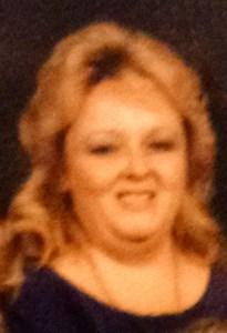 Obituary photo of Marilyn Chaney, Columbus-OH