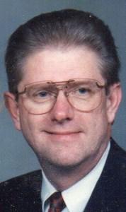 Obituary photo of Donald Day, Dayton-OH