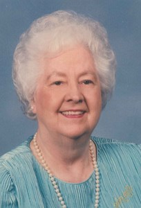 Obituary photo of Catherine David, Topeka-KS