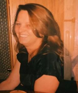 Obituary photo of Sherrie Castle, Columbus-Ohio