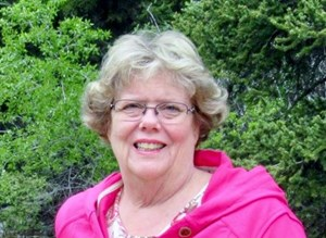 Obituary photo of Jeannie Clements, Casper-WY