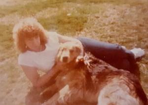 Obituary photo of Linda Harris, Columbus-OH