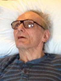 Obituary photo of William Angel, Dayton-Ohio