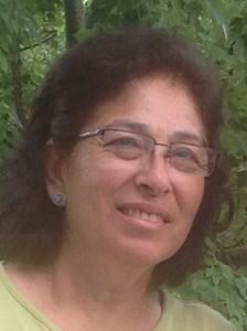 Obituary photo of Eva Gutierrez, Dayton-OH