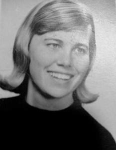 Obituary photo of Sharon Lowe, Dayton-OH
