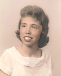 Obituary photo of Ellen Wilmer, Toledo-OH