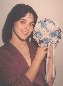 Obituary photo of Denise Freeman, Toledo-OH