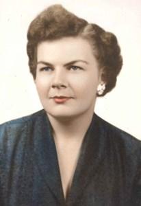 Obituary photo of Suzanne Schrand, Dayton-OH