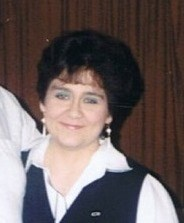 Obituary photo of Therese Cimino, Junction City-KS