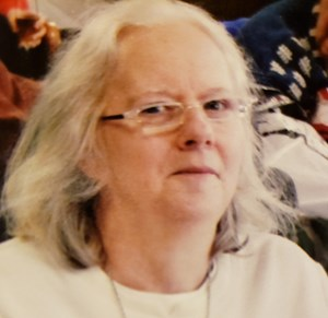 Obituary photo of Debra Estheimer, Columbus-OH