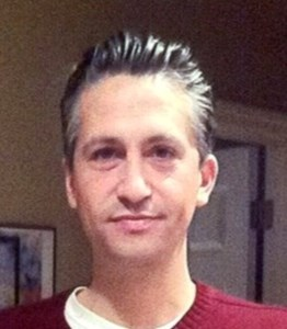Obituary photo of Keith Hughes, Albany-NY