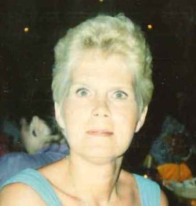 Obituary photo of Sandra Dragash, Akron-Ohio