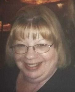 Obituary photo of Penny Dolson, Syracuse-NY