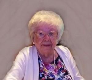 Obituary photo of Bertie Terry, Dayton-Ohio