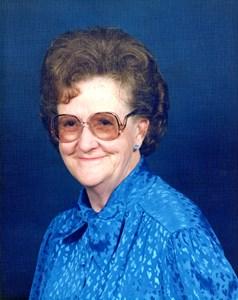 Obituary photo of Merry Watson, Casper-WY