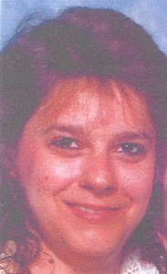 Obituary photo of Wendy Craig, Titusville-FL