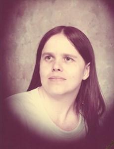 Obituary photo of Sandra Ryland, Denver-Colorado